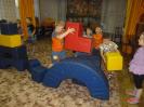 работа с детьми_1