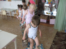 работа с детьми_2