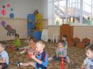 работа с детьми_5