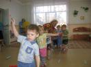 работа с детьми_6